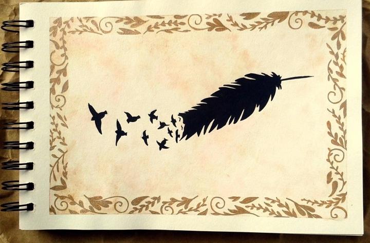 An Enchantment of Ravens 2 (1)